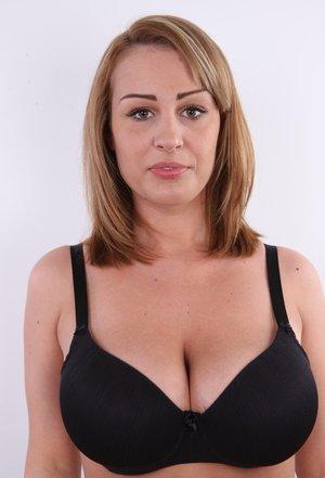 Amateur Tits Porn Pictures