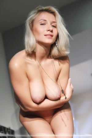 Big Nipple Tits Porn Pictures