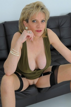 Tits And Pussy Spread Porn Pictures