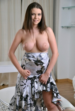 Teen Tits Porn Pictures