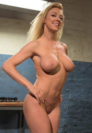 Beautiful Tits Porn Pictures
