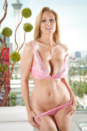 Mom Tits Porn Pictures