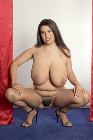 Tits Pantyhose Porn Pictures